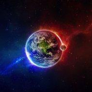 Above & Beyond - Sun & Moon (Brynny Remix)