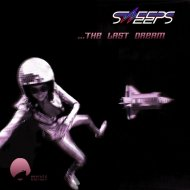 The Sweeps - The Last Dream (Statickman Remix)