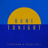 Lindstrøm - Home Tonight (DJ Edit)