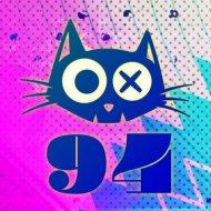 Kotelett & Zadak, Click Click - Such A Twippy (Original Mix)