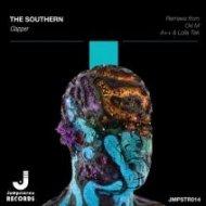 The Southern - Clapper (Original mix)