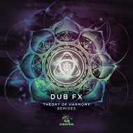 Dub FX - Don\'t Give Up (RSD Remix)