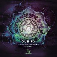 Dub FX - Run (Random Movement Remix)