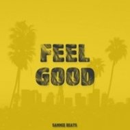 Sammie Beats - Feel Good (Original mix)