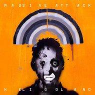 Massive Attack - Paradise Circus (Original mix)