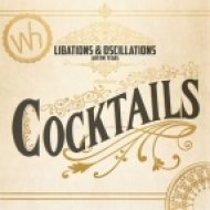 Libations & Oscillations - Too Hot (Original mix)