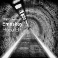 Emeskay - Make A Move (Original Mix)