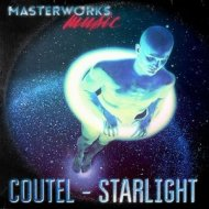 Coutel - See the Light (Original mix)