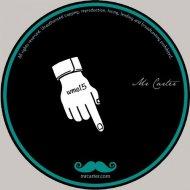 Apollo 84 - Like This (Di Chiara Brothers Remix)