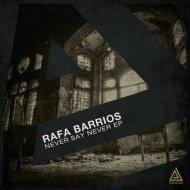 Rafa Barrios - Amore (Original Mix)