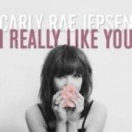 Carly Rae Jepsen - I Really Like You (Blasterjaxx Remix)