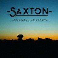 Saxton - Tonopah at Night (Original mix)
