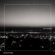Advanced Dreams - Blurred Trip (Original Mix)