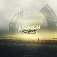 SpeakON - Black & White (Original Mix)