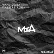 Franz Costa - Freedom (Original Mix)
