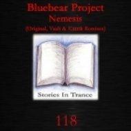 Bluebear Project - Nemesis (Vaali Remix)