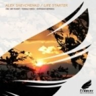 Alex Shevchenko - Life Starter (Tensile Force Remix)