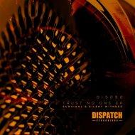 Survival & Silent Witness - Fletcher (Depth Mode Remix)