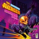 Codename John - The Avenger (Original mix)