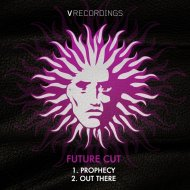 Future Cut - Prophecy (Original mix)