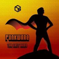 Funkware - Fat Joe (Original Mix)