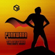 Funkware - Agent K (Original Mix)