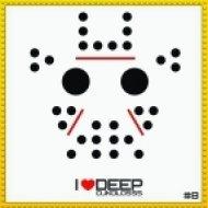 DJKOLOSSS - I LOVE DEEP #8 ()