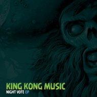 King Kong - Eclipse (Original mix)