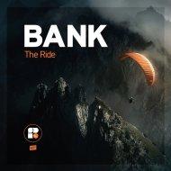 Bank - Cheese & Crackers (Original Mix)