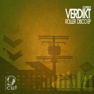 Verdikt - Badman (Original mix)