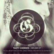 Tasty Cookies, Max Vertigo, Sevenever - Tell Me (Original Mix)