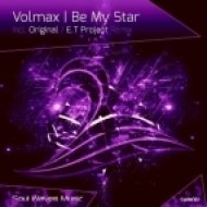 Volmax - Be My Star (Original Mix)