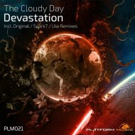 The Cloudy Day - Devastation (Ula Remix)