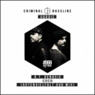 O.T. Genasis - Coco (Artenvielfalt Dub Mix)