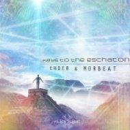 Ender & MorBeat - Darker (Original mix)