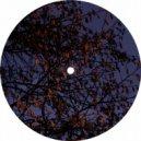Mikkel Metal - Further (Pattern Repeat Remix)