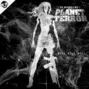 Blaynoise  - Planet Terror (Original mix)