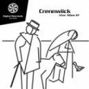 Crennwiick & Flembaz - After 90ies (Original mix)