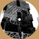 Blackhall & Bookless - Straightener (Original mix)