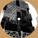 Blackhall & Bookless - Straightener (Chad\'s Dub Rework)
