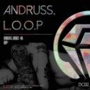 Andruss  - D.O.P.E (Original Mix)