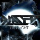 BlaSer & NO\'K - Delta (Original mix)