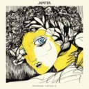 Jupiter - 1523 Allesandro St. (Original mix)