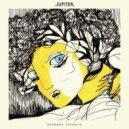 Jupiter - Chocolate (Original mix)