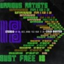 Anatoly Ice - Blame Hip Hop (Original mix)