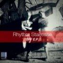 Rhythm Staircase - Alientos (Original Mix)