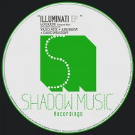 Locarini - Illuminati (Yado Atiz Remix)