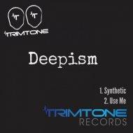 Trimtone - Synthetic (Original Mix)