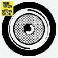 Mark Ronson feat. Keyone Starr - I Can\'t Lose (Duke Dumont Remix)