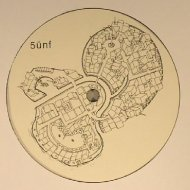 Saine - Ground Loop (Original Mix)